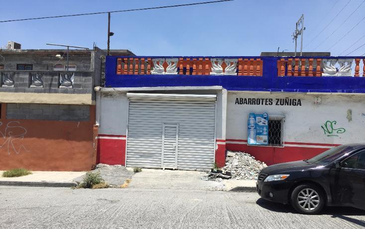 Foto de local en venta en, municipal ampliación, monterrey, nuevo león, 1353509 no 06