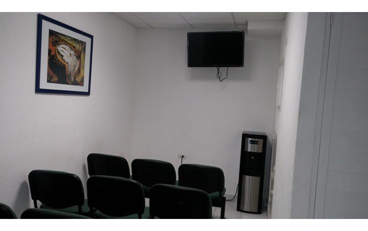 Foto de local en renta en  , municipal, centro, tabasco, 1696734 No. 05