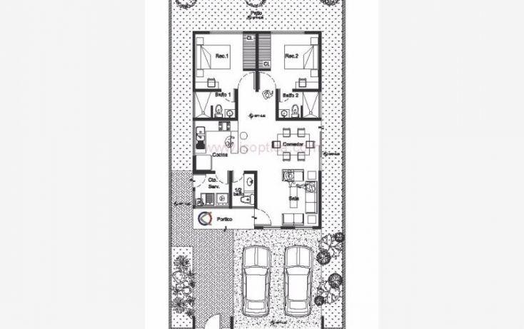 Foto de casa en venta en municipio, ciudad del carmen centro, carmen, campeche, 2026214 no 01