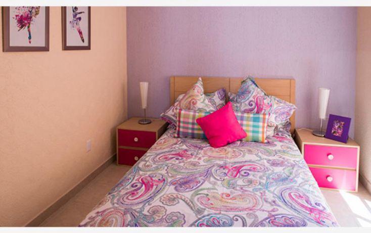 Foto de casa en venta en municipio de tecámac, acceso por av esmeralda y juan escutia tecámac, edo de, 10 de junio, tecámac, estado de méxico, 1151209 no 02