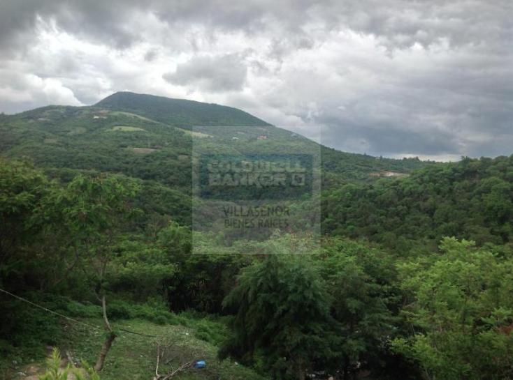 Foto de terreno habitacional en venta en  , tonatico, tonatico, méxico, 975321 No. 04