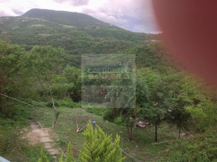Foto de terreno habitacional en venta en  , tonatico, tonatico, méxico, 975321 No. 08