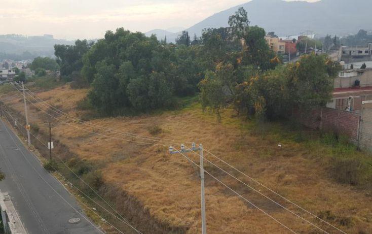 Foto de terreno habitacional en venta en municipio libre 3, bosques de atizapán, atizapán de zaragoza, estado de méxico, 1608640 no 03