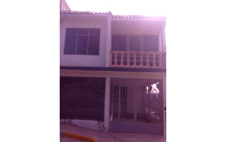 Foto de casa en venta en  , municipio libre, aguascalientes, aguascalientes, 1640064 No. 01