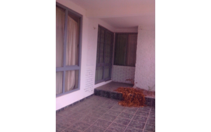 Foto de casa en venta en  , municipio libre, aguascalientes, aguascalientes, 1640064 No. 02
