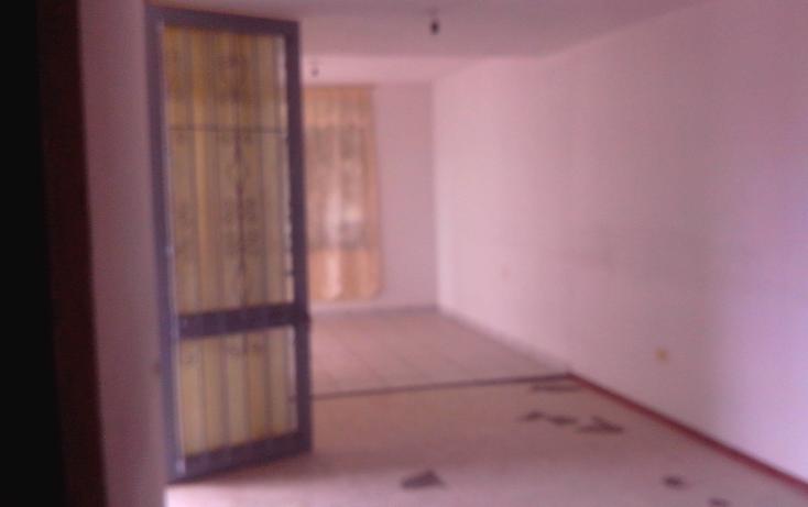 Foto de casa en venta en  , municipio libre, aguascalientes, aguascalientes, 1640064 No. 03