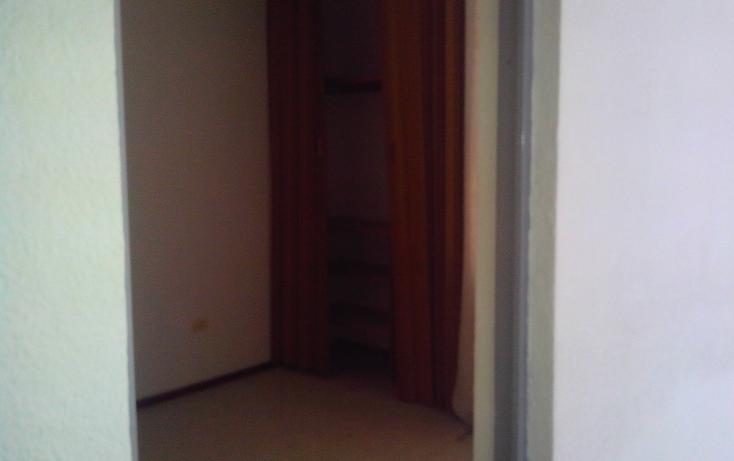 Foto de casa en venta en  , municipio libre, aguascalientes, aguascalientes, 1640064 No. 04