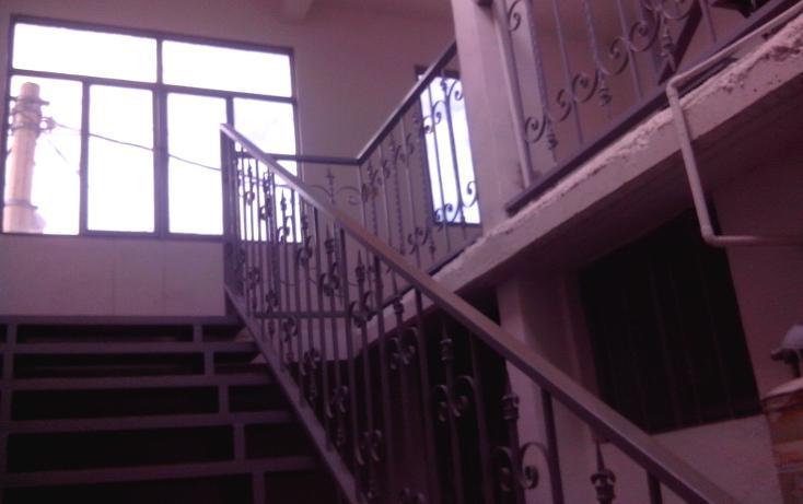 Foto de casa en venta en  , municipio libre, aguascalientes, aguascalientes, 1640064 No. 07