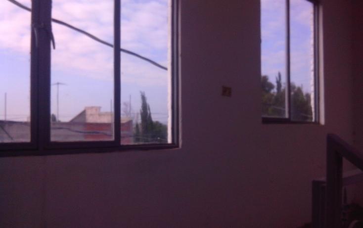 Foto de casa en venta en  , municipio libre, aguascalientes, aguascalientes, 1640064 No. 08