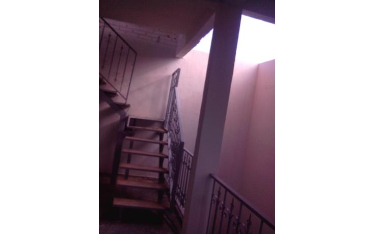 Foto de casa en venta en  , municipio libre, aguascalientes, aguascalientes, 1640064 No. 10