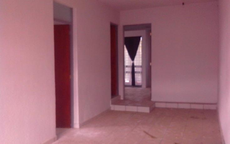 Foto de casa en venta en  , municipio libre, aguascalientes, aguascalientes, 1640064 No. 11