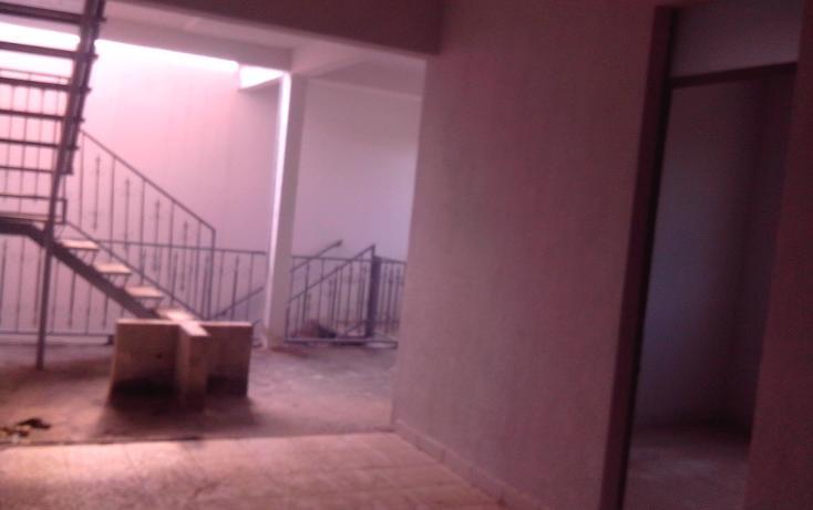 Foto de casa en venta en  , municipio libre, aguascalientes, aguascalientes, 1640064 No. 12