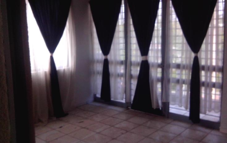 Foto de casa en venta en  , municipio libre, aguascalientes, aguascalientes, 1640064 No. 13