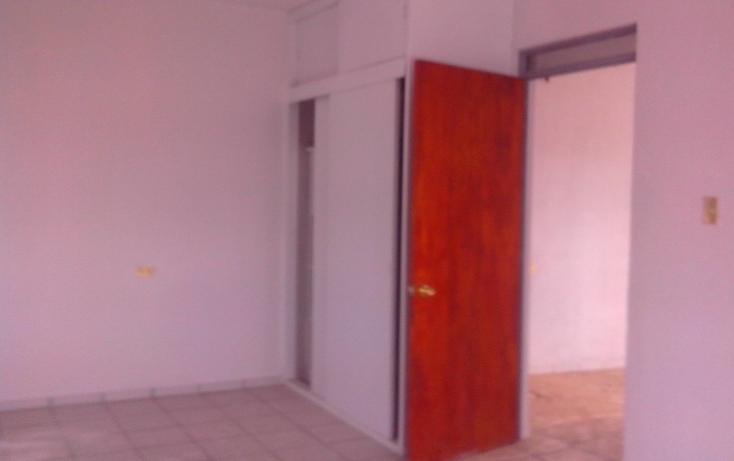 Foto de casa en venta en  , municipio libre, aguascalientes, aguascalientes, 1640064 No. 14
