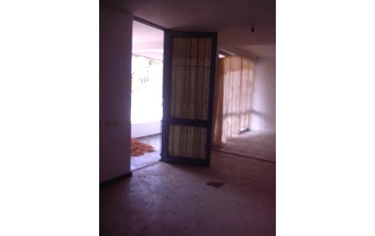 Foto de casa en venta en  , municipio libre, aguascalientes, aguascalientes, 1640064 No. 16