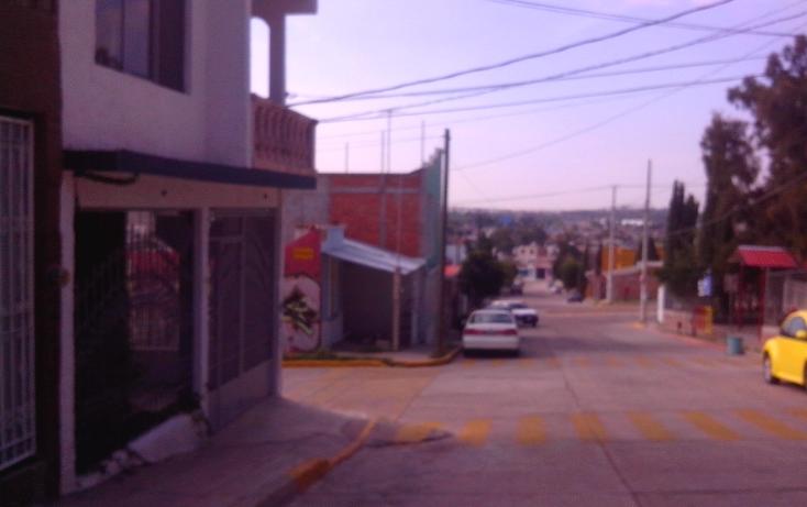 Foto de casa en venta en  , municipio libre, aguascalientes, aguascalientes, 1640064 No. 17
