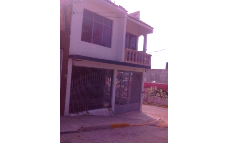 Foto de casa en venta en  , municipio libre, aguascalientes, aguascalientes, 1640064 No. 18