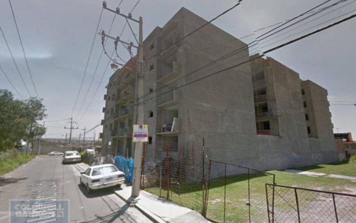 Foto de departamento en venta en municipio libre, barrio norte, atizapán de zaragoza, estado de méxico, 1690406 no 15