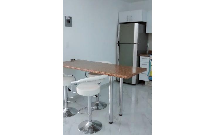 Foto de departamento en venta en  , barrio norte, atizapán de zaragoza, méxico, 1694002 No. 04