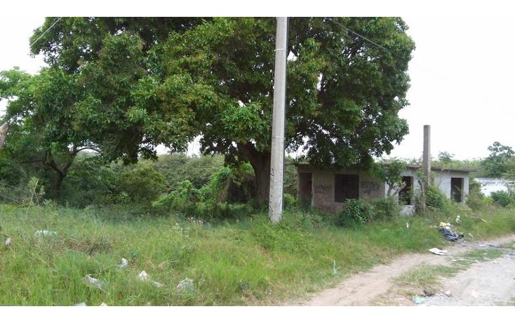 Foto de terreno habitacional en venta en  , municipios libres, altamira, tamaulipas, 1098277 No. 05