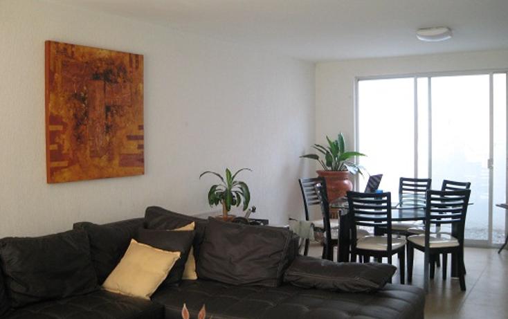 Foto de casa en venta en  , muñoz, san luis potosí, san luis potosí, 1277591 No. 02