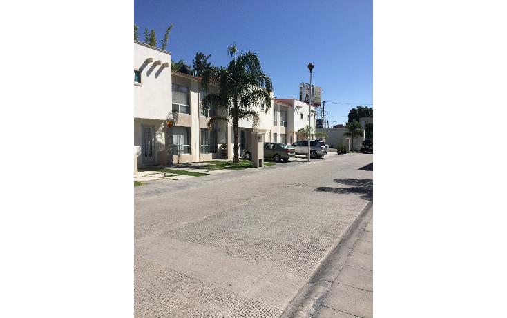 Foto de casa en venta en  , muñoz, san luis potosí, san luis potosí, 1277591 No. 05