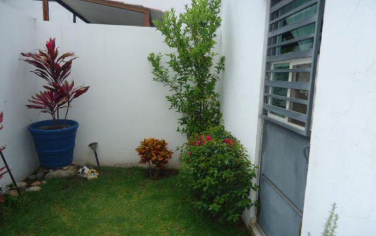 Foto de casa en venta en muralista aleman 300, los murales, león, guanajuato, 1805520 no 03