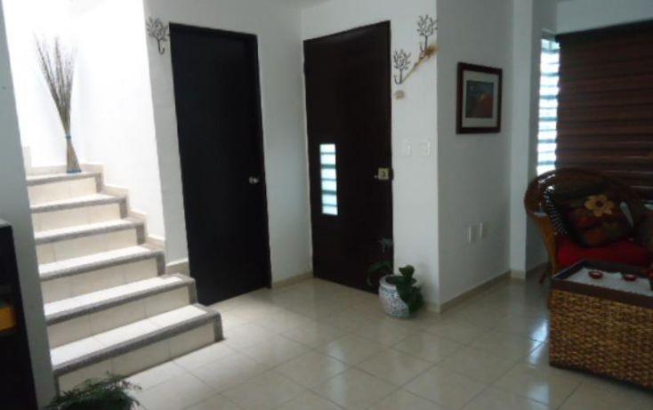 Foto de casa en venta en muralista aleman 300, los murales, león, guanajuato, 1805520 no 08