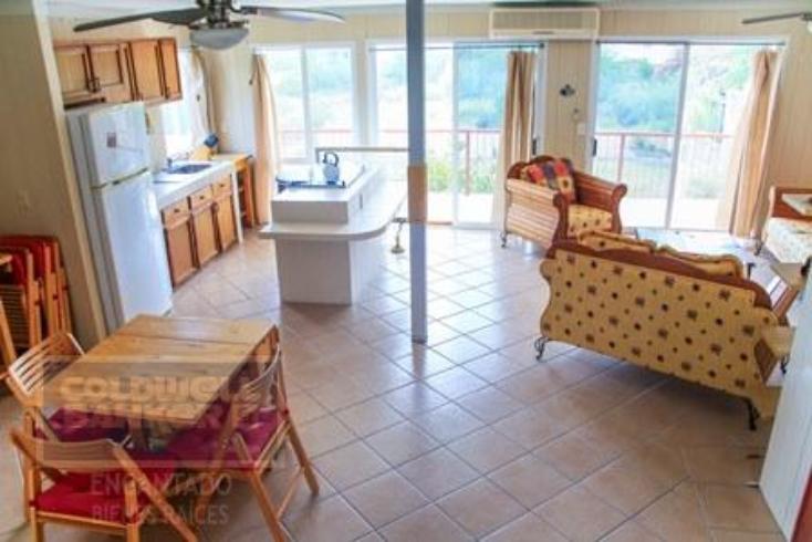 Foto de casa en venta en  238/239, bahía, guaymas, sonora, 1662770 No. 02