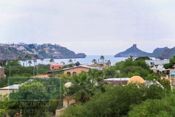 Foto de casa en venta en  238/239, bahía, guaymas, sonora, 1662770 No. 03