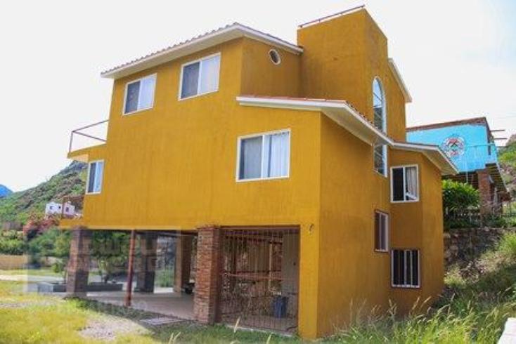 Foto de casa en venta en  238/239, bahía, guaymas, sonora, 1662770 No. 04