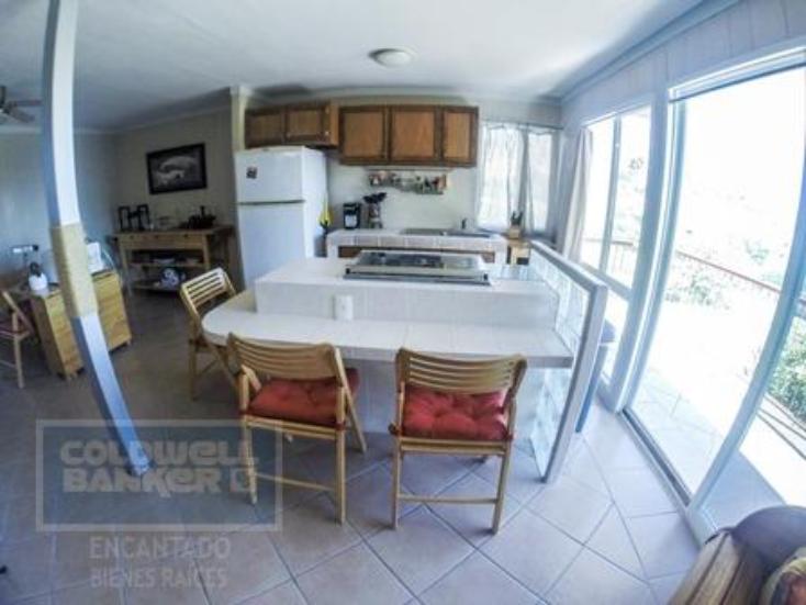 Foto de casa en venta en  238/239, bahía, guaymas, sonora, 1662770 No. 05
