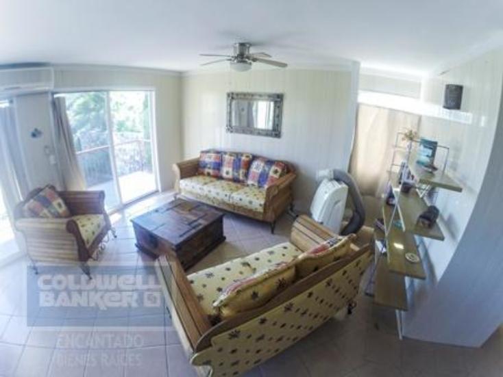 Foto de casa en venta en  238/239, bahía, guaymas, sonora, 1662770 No. 06