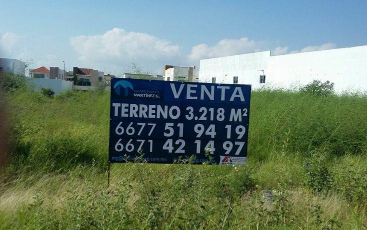 Foto de terreno habitacional en venta en, músala isla bonita, culiacán, sinaloa, 1771614 no 01