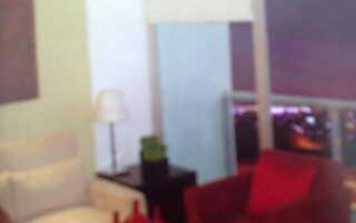 Foto de departamento en venta en  , músala isla bonita, culiacán, sinaloa, 1956180 No. 02