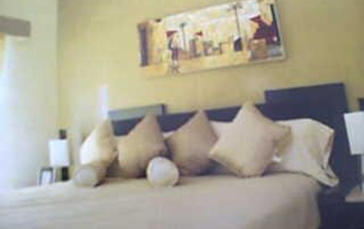 Foto de departamento en venta en  , músala isla bonita, culiacán, sinaloa, 1956180 No. 05