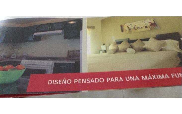 Foto de departamento en venta en  , músala isla bonita, culiacán, sinaloa, 1956180 No. 07