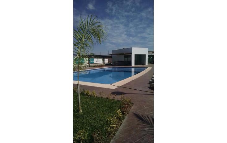 Foto de departamento en venta en  , músala isla bonita, culiacán, sinaloa, 1956180 No. 09