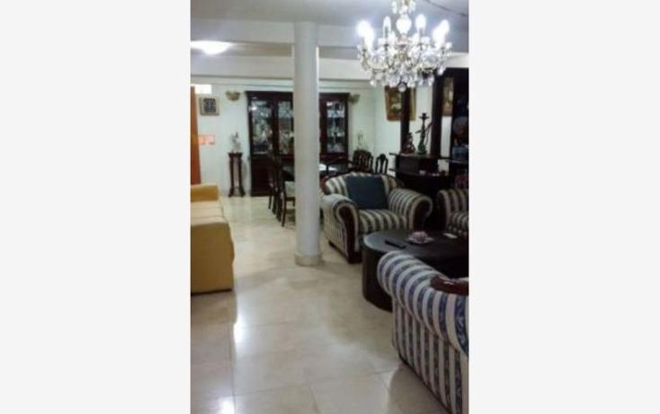 Foto de casa en renta en museo 0, xotepingo, coyoacán, distrito federal, 0 No. 11