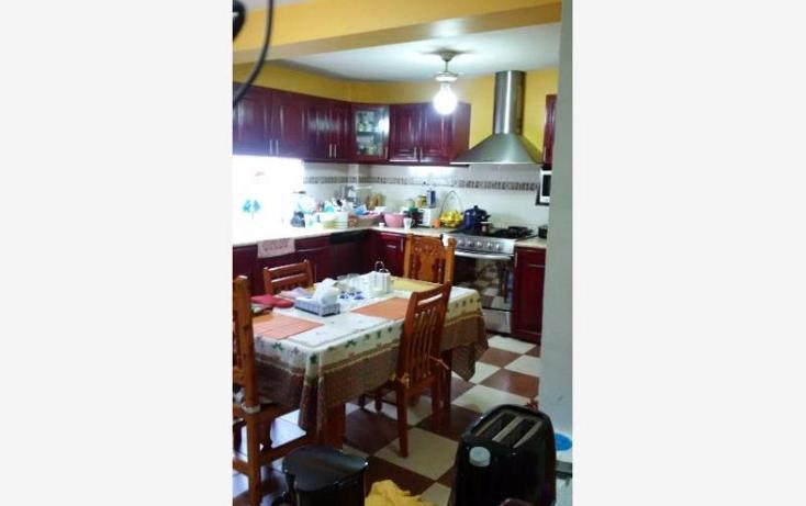 Foto de casa en renta en museo 0, xotepingo, coyoacán, distrito federal, 0 No. 12