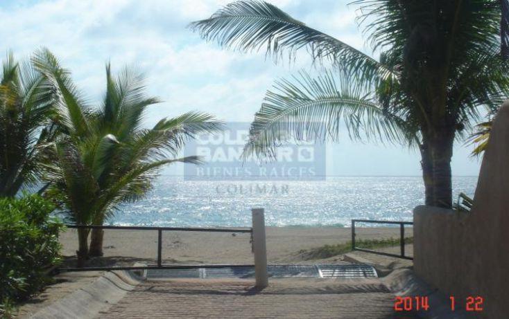 Foto de terreno habitacional en venta en musica del mar, isla de navidad 63, el rebalse, cihuatlán, jalisco, 1652097 no 01