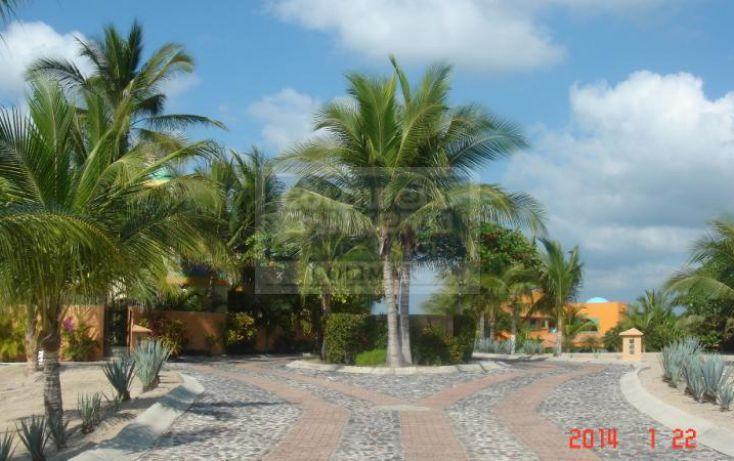 Foto de terreno habitacional en venta en musica del mar, isla de navidad 63, el rebalse, cihuatlán, jalisco, 1652097 no 03