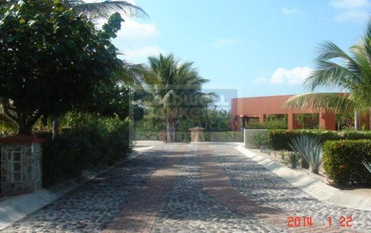 Foto de terreno habitacional en venta en musica del mar, isla de navidad 63, el rebalse, cihuatlán, jalisco, 1652097 no 04