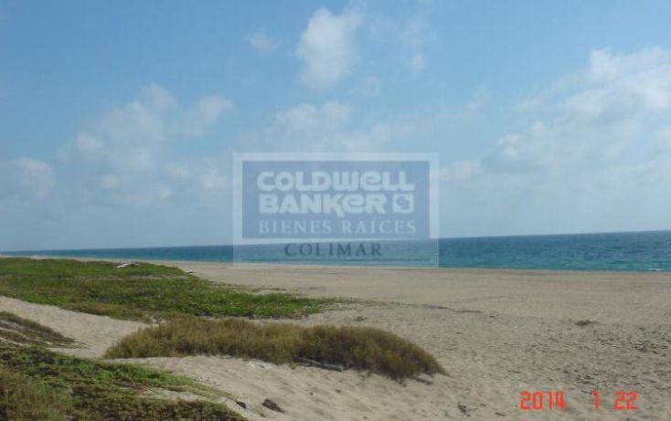 Foto de terreno habitacional en venta en musica del mar, isla de navidad 63, el rebalse, cihuatlán, jalisco, 1652097 no 05