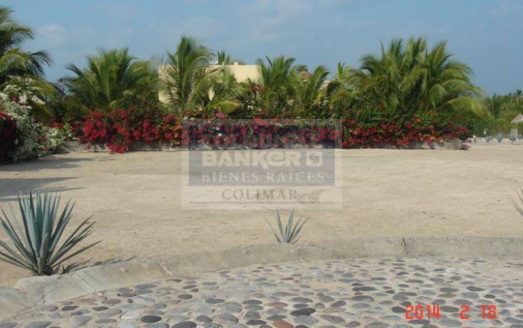 Foto de terreno habitacional en venta en musica del mar, isla de navidad 63, el rebalse, cihuatlán, jalisco, 1652097 no 07