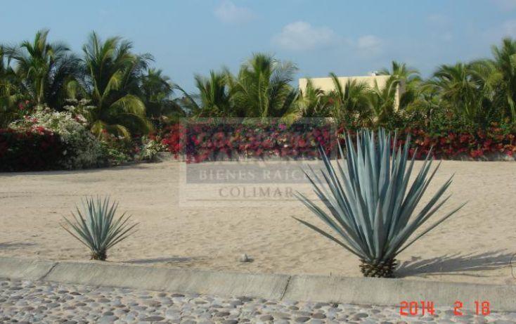 Foto de terreno habitacional en venta en musica del mar, isla de navidad 63, el rebalse, cihuatlán, jalisco, 1652097 no 08
