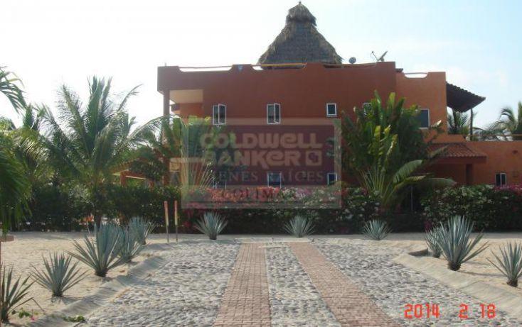 Foto de terreno habitacional en venta en musica del mar, isla de navidad 63, el rebalse, cihuatlán, jalisco, 1652097 no 09