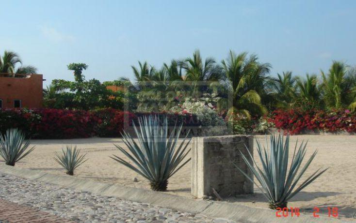 Foto de terreno habitacional en venta en musica del mar, isla de navidad 63, el rebalse, cihuatlán, jalisco, 1652097 no 10