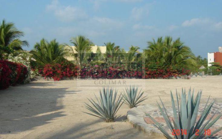 Foto de terreno habitacional en venta en musica del mar, isla de navidad 63, el rebalse, cihuatlán, jalisco, 1652097 no 11