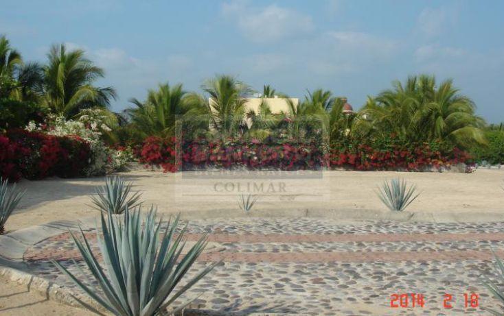 Foto de terreno habitacional en venta en musica del mar, isla de navidad 63, el rebalse, cihuatlán, jalisco, 1652097 no 12